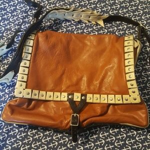 Handbags - One of a kind Purse